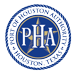 Port of Houston Authority Logo